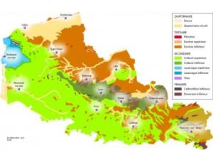 carte_geologique_du_nord-pas_de_calais