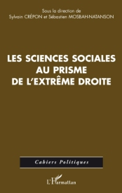 51648 les sciences