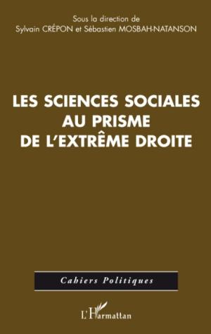 51648 les sciences