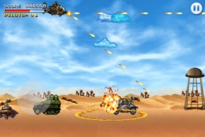 jeu-video-desert-storm