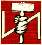 Logo de Terza Posizione