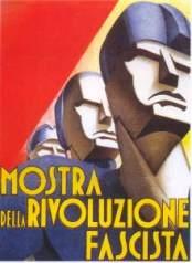 Mostra Rivoluzione Fascista