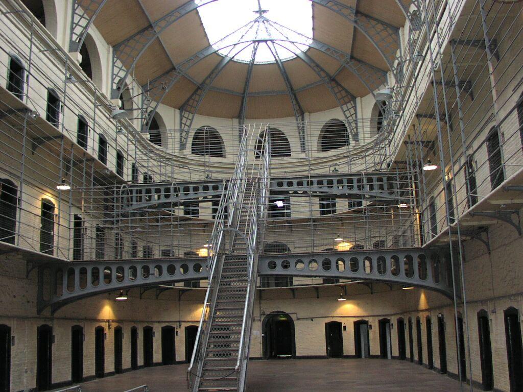 local_prison
