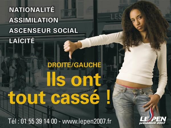 Affiches-Le-Pen-1
