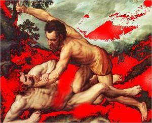 L'Assassinat d'Abel
