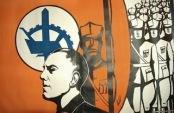baseautonomeidntitaire hommage solidarisme flamand