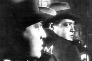 M. le Maudit [Fritz Lang]
