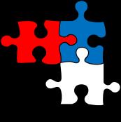 Puzzle BBRN [source inconnue]