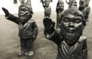 nazi-gnomes [source inconnue]