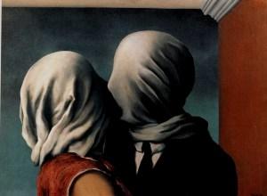 magritte_les_amants_1928