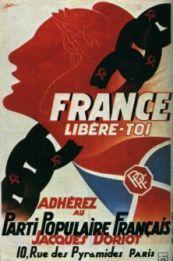 franceliberetoi