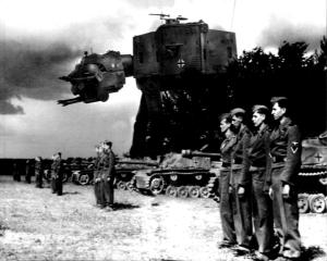 nazi_star wars (www.wallz.eu)