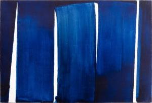 pierre soulages 30 avril 1972