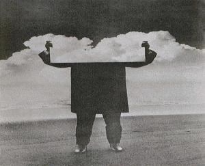 lecture nuages [source inconnue]