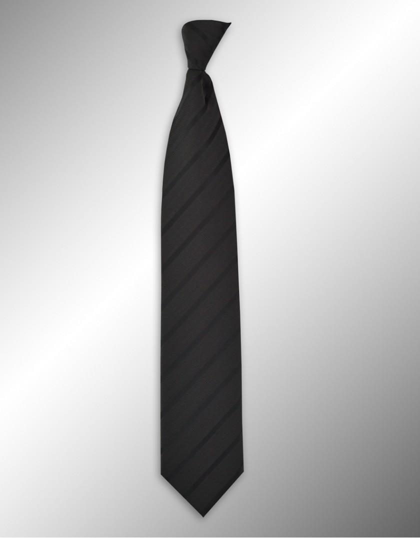 cravate solitaire