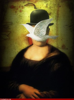 Mona-Lisa-Magritte-by-Paul-Klee-85154