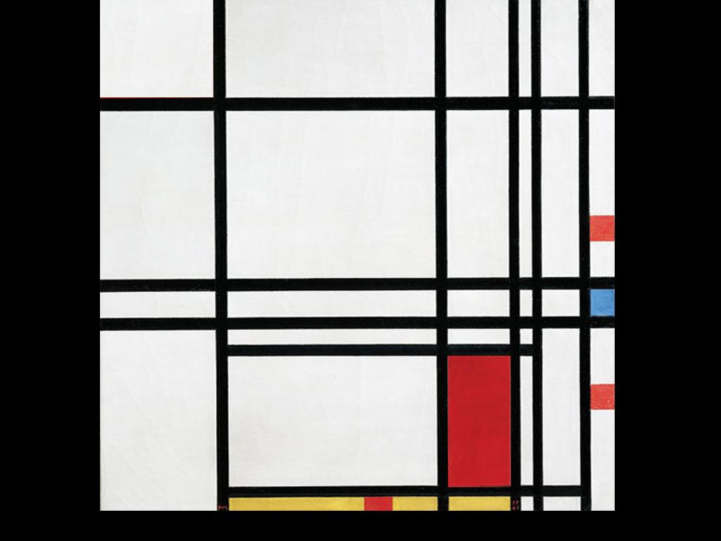 MondrianNr_changed1