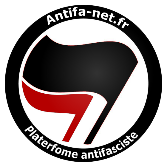 http://tempspresents.files.wordpress.com/2013/06/antifa-logo.png?w=560