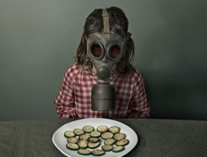 masque à gaz source laetitiaandsebastien.blogspot