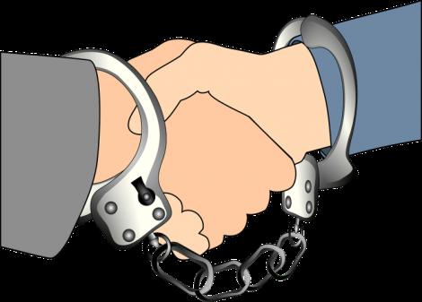 handshake-36806_1280
