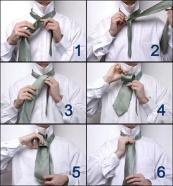 noeud cravate