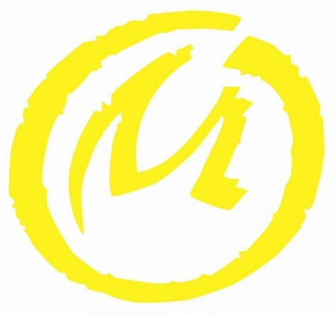 sigle-la-marque-jaune