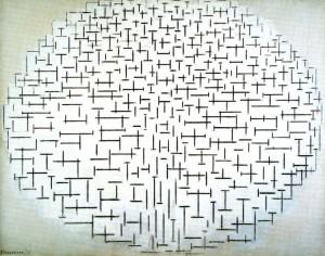 Mondrian_Pier_Ocean_1915-1