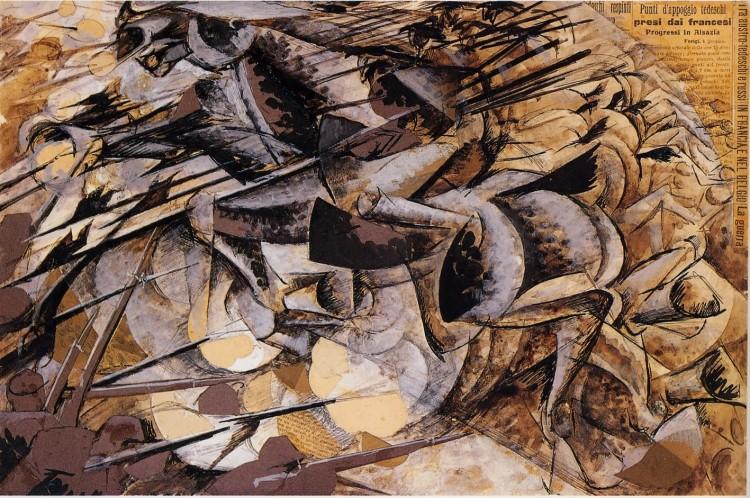 boccioni_charge_des_lanciers_1915-2