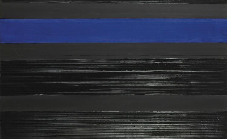 91945433_o