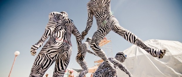 Burning-Man-performers