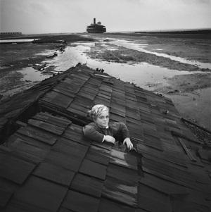childrens-surreal-nightmare-photos-dream-collector-arthur-tress-6
