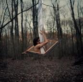 surreal-photography-kevin-corrado-12