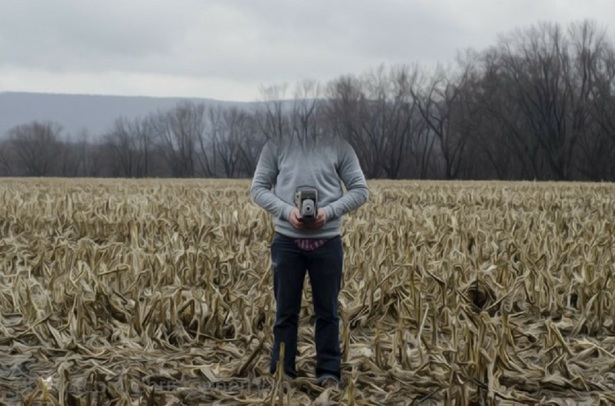 christopher mckenney dissolution
