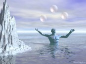 Iceman-Name-Cartoons