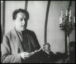 Willi Münzenberg