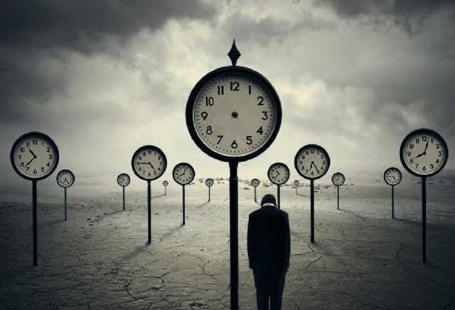 horloges homme source inconnue