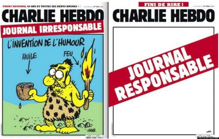 o-CHARLIE-HEBDO