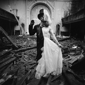 childrens-surreal-nightmare-photos-dream-collector-arthur-tress-22