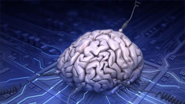cyber cerveau source inconnue