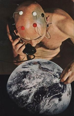 david-delruelle-collages-18