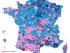 france élections