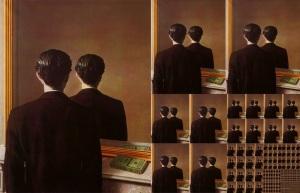 René+Magritte-variations