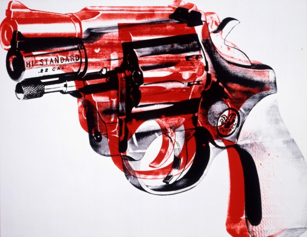 9_Andy_Warhol_Guns_198 _AWF (1)