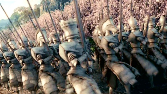 Tim-Burton-s-Alice-In-Wonderland-alice-in-wonderland-2010-13698430-1360-768
