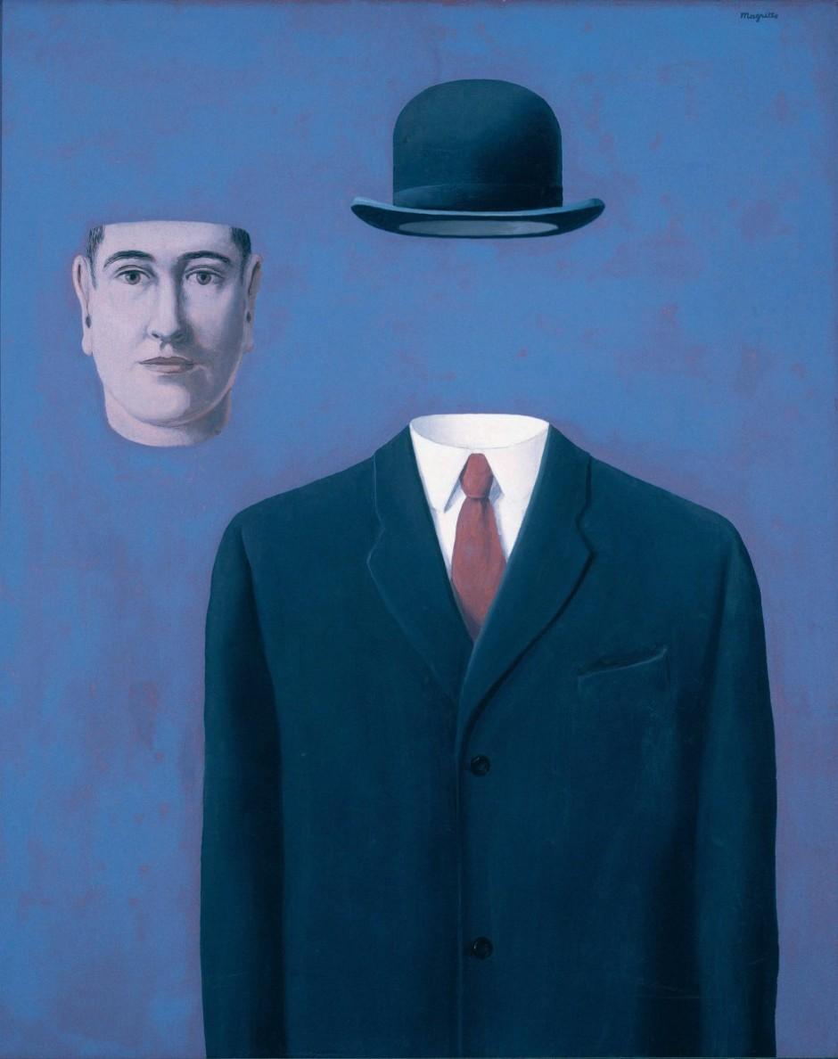 18-rene-magritte-pilgrim-1966