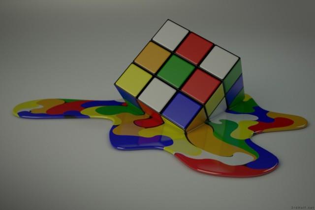 cube1