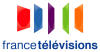 france_televisions_2008_logo