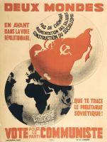 communisme-1_1100555