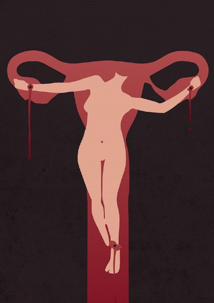"""Au fin fond des """"bordels"""" de Catalogne: les clients transfrontaliers de la prostitution"""