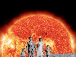 apocalypse famille